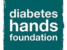 220px-DiabetesHands_logo_400x400