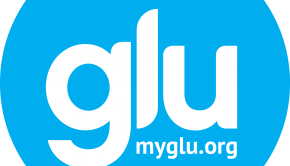 Glu-logo-with-myglu-url