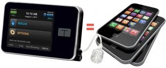 Phone_Pump-Combo