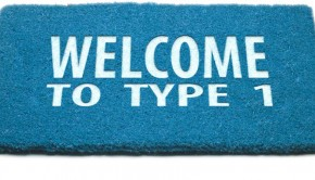 welcometotype1