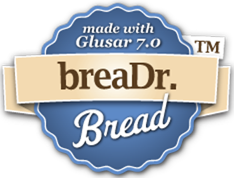 025_breadr_logo