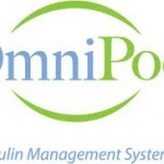 Insulet to Develop OmniPod Insulin Pump for Type 2 Diabetes