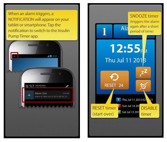 056_insulin_Timer_Screen_Shots2