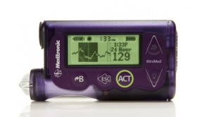067_Medtronic_Long_Purple_620px