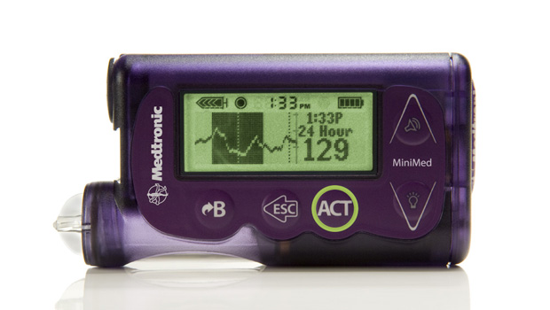 Medtronic S Artificial Pancreas Gains Fda Approval Insulin Nation