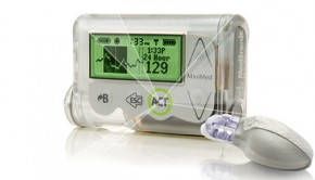 069_Medtronic_Whats_In_Name_620px