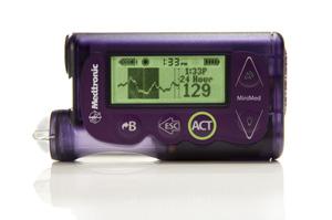 081_Smart_Pumps_300px_Long_Purple