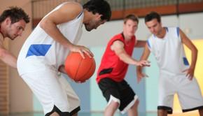 shutterstock_133708082_Mens_Basketball_620px