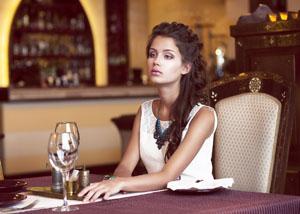 bigstock-Dating-Dreaming-Woman-Waiting-43163227_European_Woman_300px