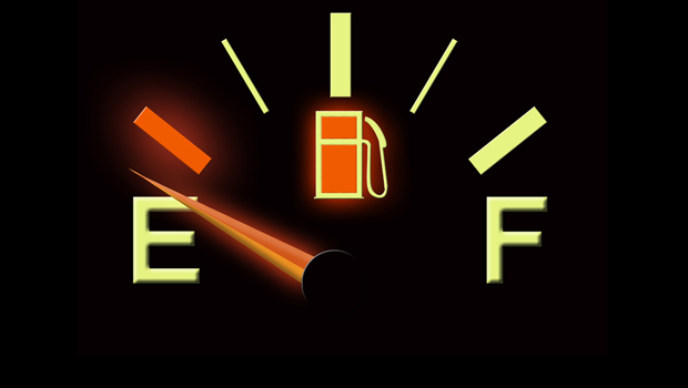shutterstock_152586860_low_fuel_620px