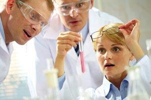 shutterstock_95587429_inspired_scientists_300px