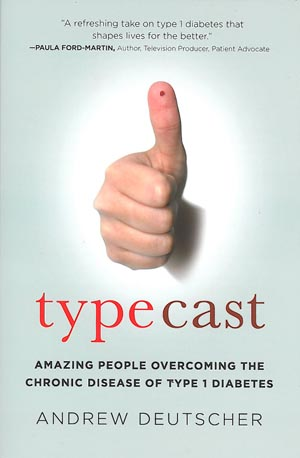 typecast_book_cover_300px