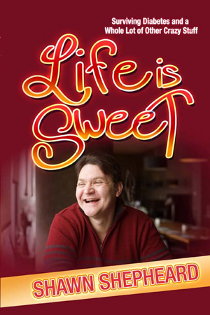 Life-is-Sweet-Cover-trim_300px