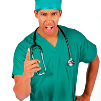 shutterstock_68426290_lecturing_doctor_200px