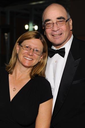 Chris&Lorraine_300px
