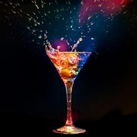 shutterstock_110035544_cocktail_200px