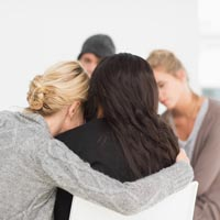 shutterstock_179872442_group_therapy_200px