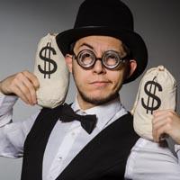 shutterstock_189436979_money_bags_200px
