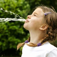 shutterstock_87039830_young_girl_spitting_200px