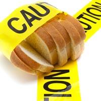 shutterstock_93060559_bread_caution_200px