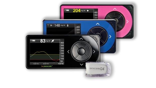dexcom-g4-platinum-family1_620px