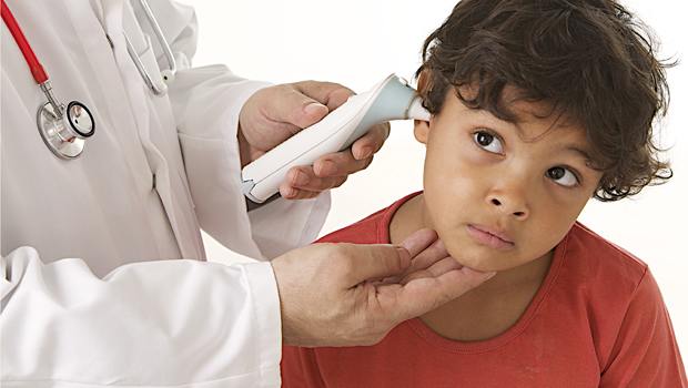 shutterstock_156596117_boy_at_doctor_620px