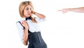 shutterstock_158938655_woman_getting_fired_620px