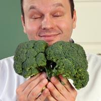 shutterstock_97438421_happy_vegetables_200px