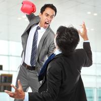 shutterstock_108298454_business_men_fighting_200px