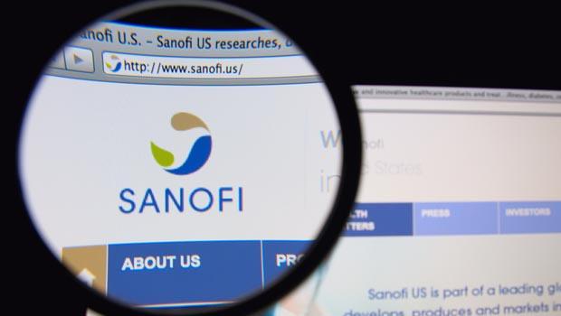 shutterstock_180975308_Sanofi_Webpage_620px