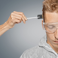 shutterstock_197653067_implanted_technology_200px
