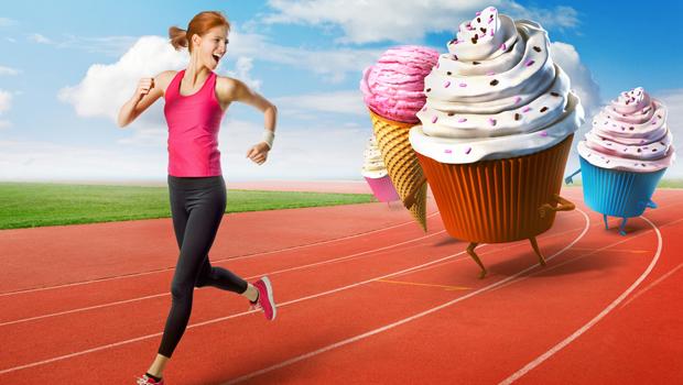 shutterstock_202069882_woman_Running_Cupcakes_620px