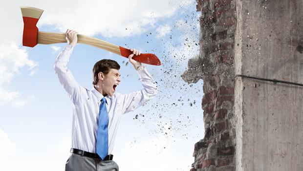 shutterstock_202241938_breaking_walls_620px