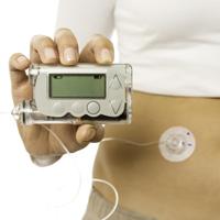 shutterstock_204756733_insulin_pump_200px