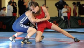 shutterstock_65027950_woman_wrestlers_EDITORIAL_ONLY_620px