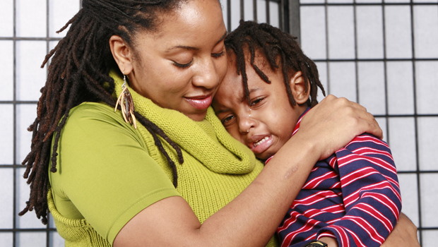 shutterstock_795014_mother_comforting_son_620px