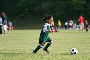 shutterstock_8343784_young_Latina_Soccer_300px