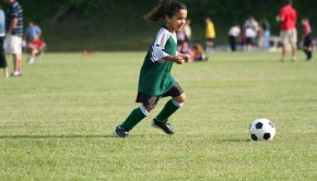 shutterstock_8343784_young_Latina_Soccer_620px