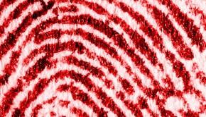 179277921_bloody_fingerprint_620px