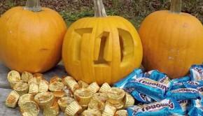 T1D_Pumpkins_620px