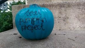 TealPumpkinProject_Doorstep_620px