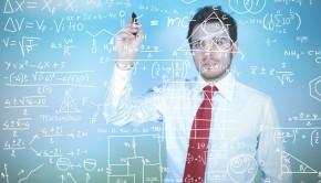 bigstock-Businessman-Solves-Problems-34187732_620px