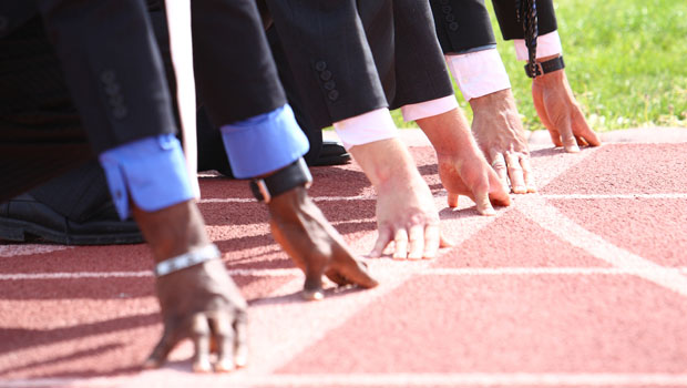 bigstock-Businessmen-lined-up-on-track--14086199_620px