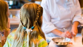 shutterstock_156662783_children_chef_620px