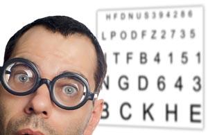 shutterstock_158057861_Glasses_man_300px
