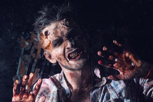 shutterstock_173570747_zombie_attack_300px