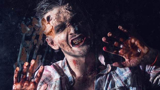 shutterstock_173570747_zombie_attack_620px