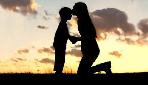 shutterstock_190648280_mother_son_sunset_620px