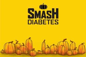 smash_diabetes_300px