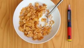 thnkstk_139707579_pen_cereal_620px